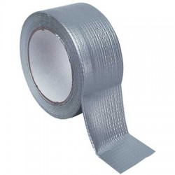 Duct Tape Heavy-Duty