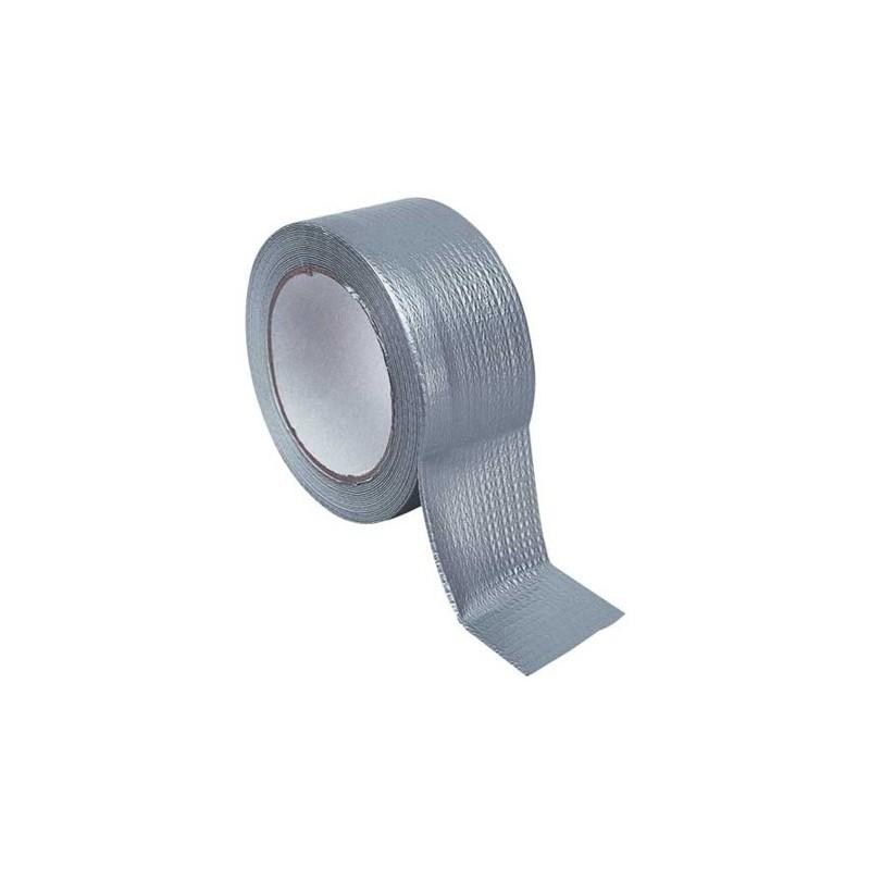 Duct Tape Heavy-Duty