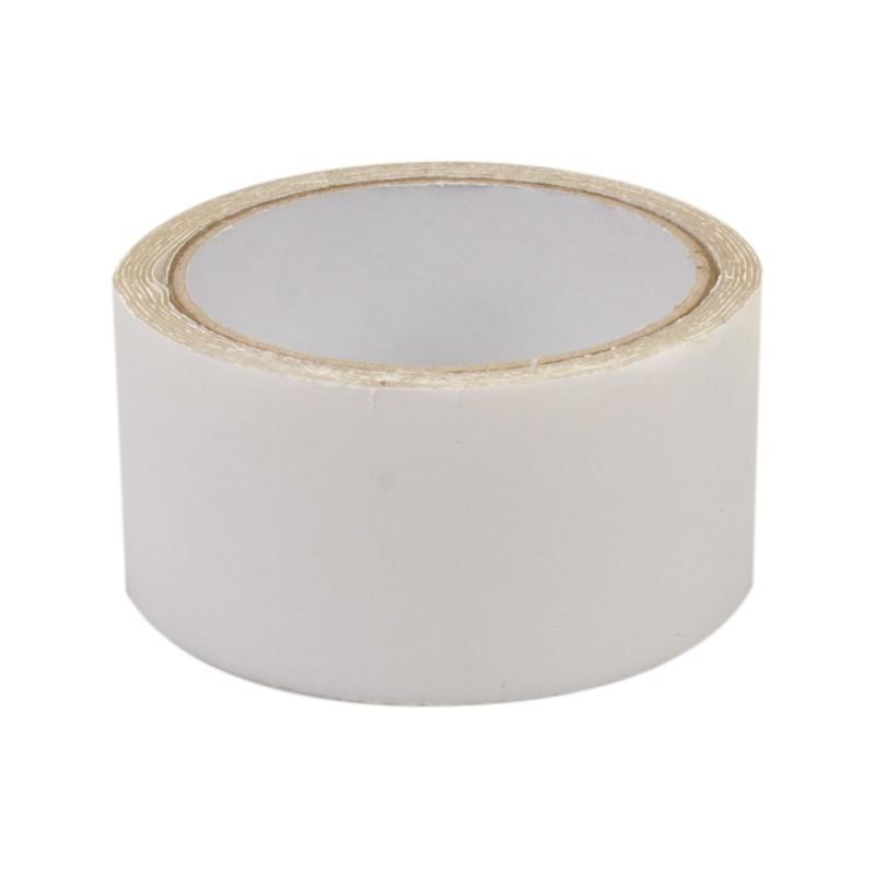 Duct Tape Medium