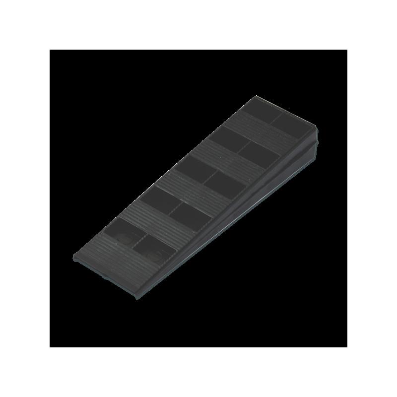 Stelwig 43x22x150 mm