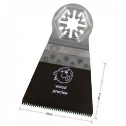 Zaagblad Precision Starlock 65 mm (1)