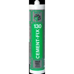 Cement-Fix 130 Grijs (1)