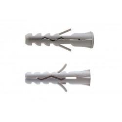 Nylon Plug