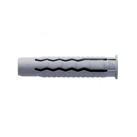 10x50 GX Plug  (50)