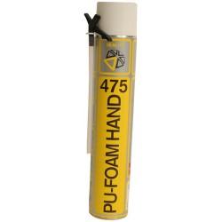 Purschuim 475 PU-Hand 750 ml