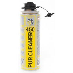 Purreiniger 450 Cleaner